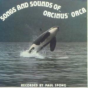 Songs & Sounds of by Total Recordings