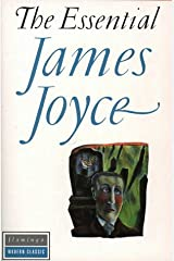 The Essential James Joyce (Flamingo Modern Classics) Paperback
