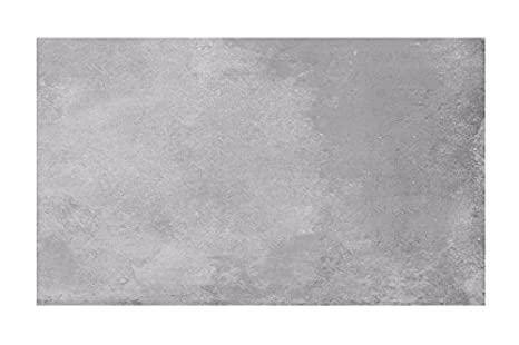 Campione di ted baker tattile mid grigio parete e pavimento
