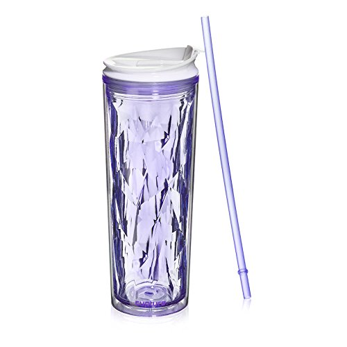 Cupture Crystal Click Tumbler Drinks product image