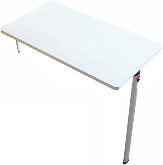 Mesa de pared Cqq Mesa Plegable Mesa de despacho Mesa Plegable ...