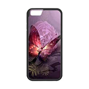 D-Y-Y2022956 Phone Back Case Customized Art Print Design Hard Shell Protection IPhone 6 Plus