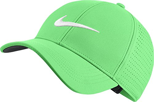 NIKE AeroBill Legacy91 Golf Hat by NIKE a5668894d44