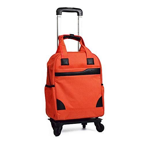 [해외]【 고베 자유 】 BAGING 쇼핑 캐리 여행 가방 남녀 공용 기내 출장 4 륜 3 단계 조절 완제품 906 / 【Kobe Liberal】 BAGING Shopping Carry Travel Bag Unisex Carry-on Business Trip 4-Wheel 3-Step Adjustment Finished 906