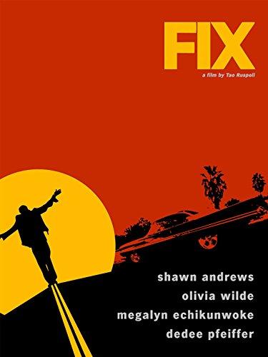 Fix - And Olivia Nat