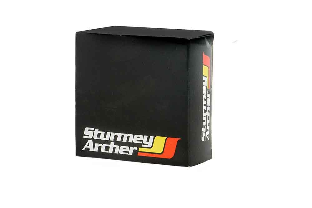 Sturmey Archer Small Parts Hub Part S/a Hsa-120 Pawl Spring