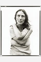 Richard Avedon Portraits Hardcover