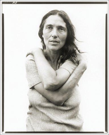 Richard Avedon Portraits - Shops Montebello