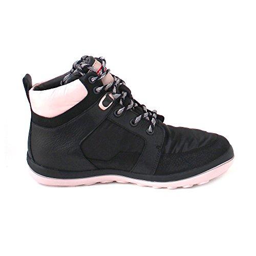 Botas para mujer, color Negro , marca CAMPER, modelo Botas Para Mujer CAMPER PEU PISTA Negro Negro