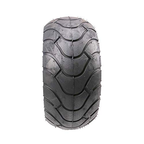 Scooter Tyre 13 x 5.00-6