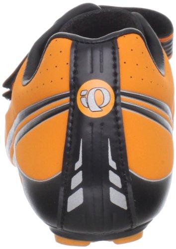 ... Oktan Sl Iii Rd Sikkerhet Orange / Svart ...