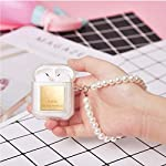 Airpods-Case-Perfume-Bottle-Case-Shockproof-with-Cute-Doll-Fur-Ball-Keychain-for-Airpods-21