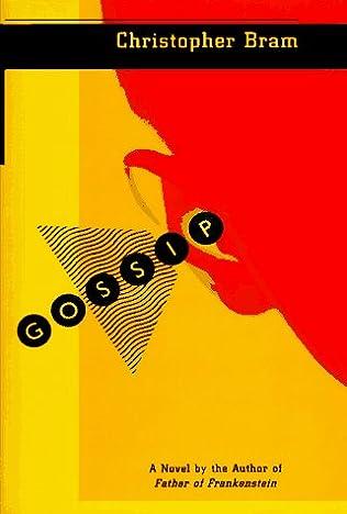 book cover of Gossip