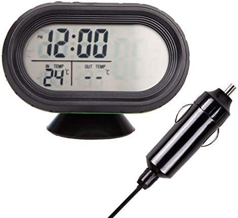 Bottari 16068/Thermometer for Car