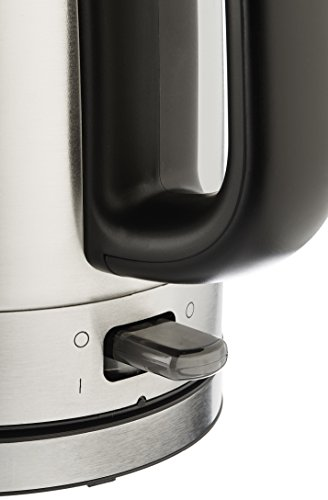 AmazonBasics-Stainless-Steel-Electric-Kettle-1-Liter