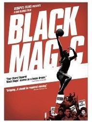 espn-black-magic-dvd