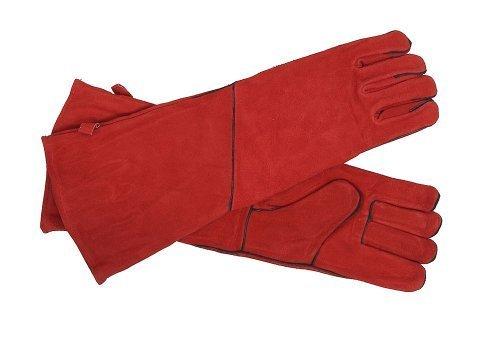 Minuteman International A-13 Hearth Gloves, Large by Minuteman International