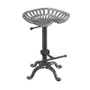 Amazon Com Carolina Chair And Table Adjustable Colton