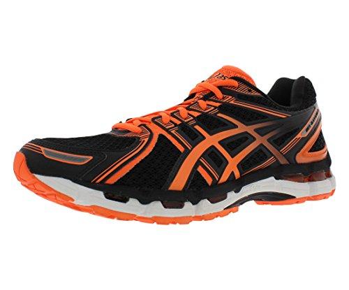 Asics Gel Kayano Running Mens Shoes