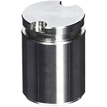 Made to fit M-1842626C96 Kit High Pressure Oil Navistar Interstate-McBee