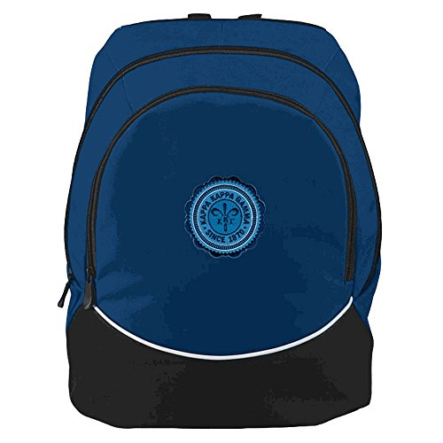 ew, york, rangers, rumors, 2012, michael, del, zotto, free, agent, lockout, dan, girardi, marc, staal, ryan, mcdonagh, derek, stepan, carl, hagelin,Top Best 5 kappa backpack for sale 2017,