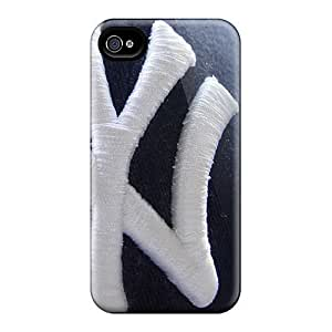 Gtz2516igMY Fashionable Phone Cases For Iphone 6 Plus With High Grade Design