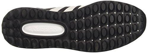 adidas Scarpe da Ginnastica Angeles Unisex Los UUTwH8