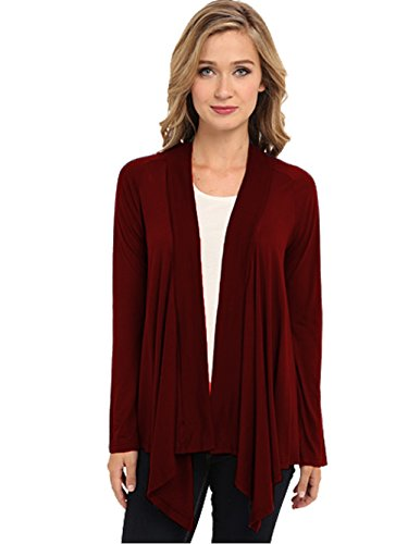 Blooming Jelly Cardigan Lightweight Sweater