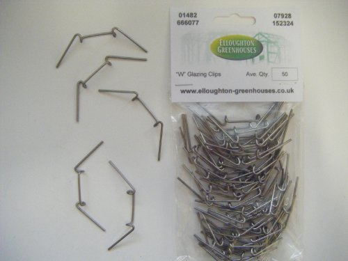 50-thick-stainless-steel-w-wire-greenhouse-glazing-clips