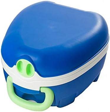 My Carry Potty Portable Children's Toilet