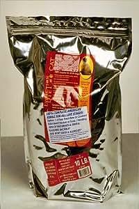 Evolution Cat Food 10lb Bag