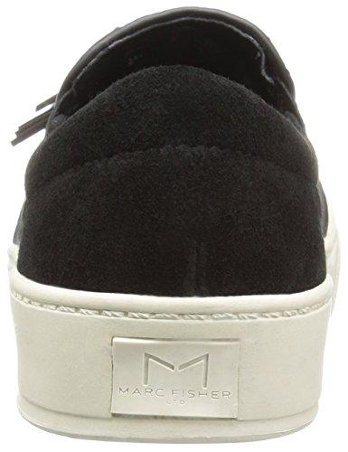 Marc Fisher Ltd Donna Mlsadee2 Fashion Sneaker Bleu