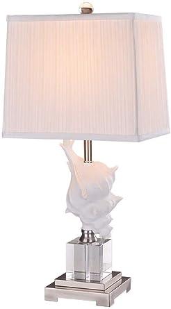 Lámpara de mesa de escritorio Lámpara decorativa de escritorio ...