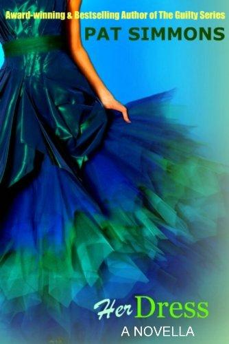 her dress - 4