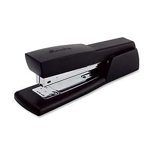 Swingline Light Duty Desk Stapler (S7040701B)