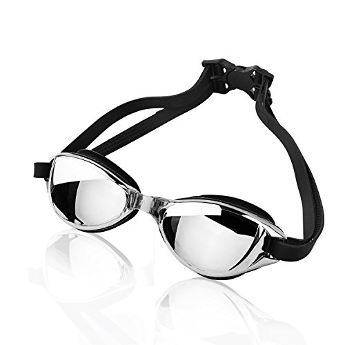 Swimming Goggles Blueshadow Release Children product image