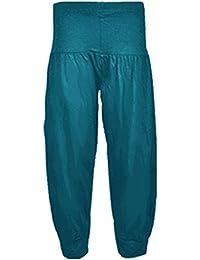 Amazon.com: Green - Pants & Capris / Clothing: Clothing, Shoes ...