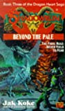 Beyond the Pale, Jak Koke, 0451457102