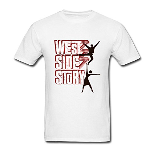 west side story clothing - 9