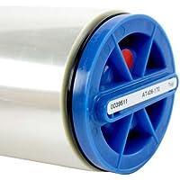 Xyron AT406-170 Repositionable Adhesive