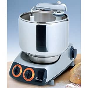 Electrolux Deluxe Mixer Standard Pack Dual Voltage