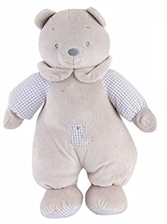 Item Oso peluche musical, 30 cm (BE-135206)