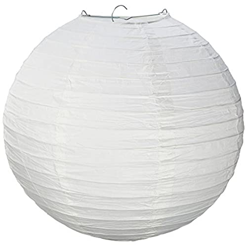 Decorative Lamp Shades Decorative lamp shades amazon science purchase gen75465 white paper lantern lamp shades 12 pack 13 x 12 x 1 audiocablefo