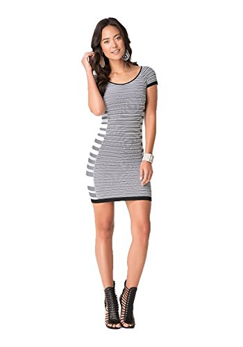 bebe-womens-mini-pencil-party-evening-dress-for-casual-or-special-occasions-medium-large