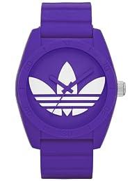 Unisex watch ADIDAS SANTIAGO ADH6175