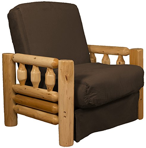 Epic Furnishings Rocky Mountain Perfect  - Perfect Chair Sleeper Chair Shopping Results