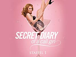 Secret Diary of a Call Girl [OV] - Staffel 1