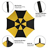 BAGAIL Golf Umbrella 68/62/58 Inch Large Oversize