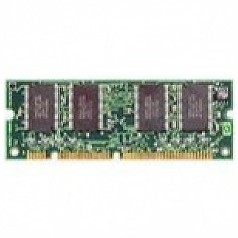 40X5937 Genuine 128MB DIMM T640 T642 DDR1-128MB DDR1 333MHz CL25 Dimm