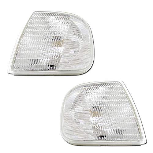 Bestselling Cornering Lamp Relays